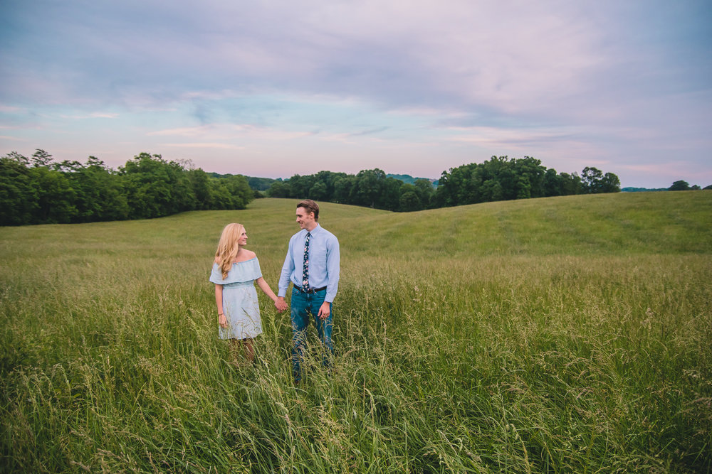 Laura + Trevor's Engagement Session-1.jpg