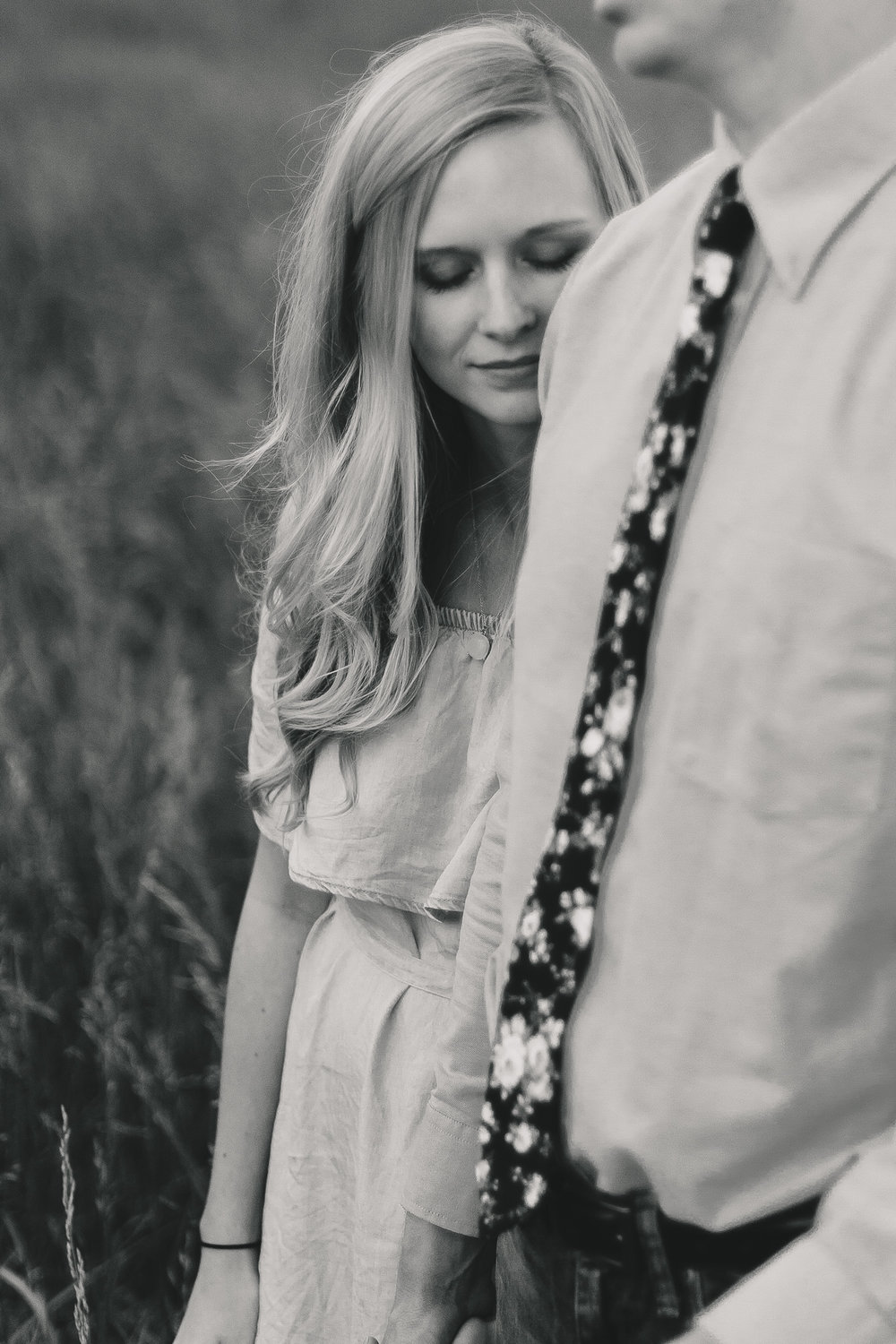 Laura + Trevor's Engagement Session-6.jpg