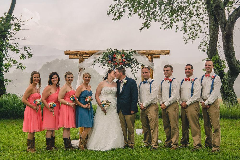 Bridal Party - 6.jpg