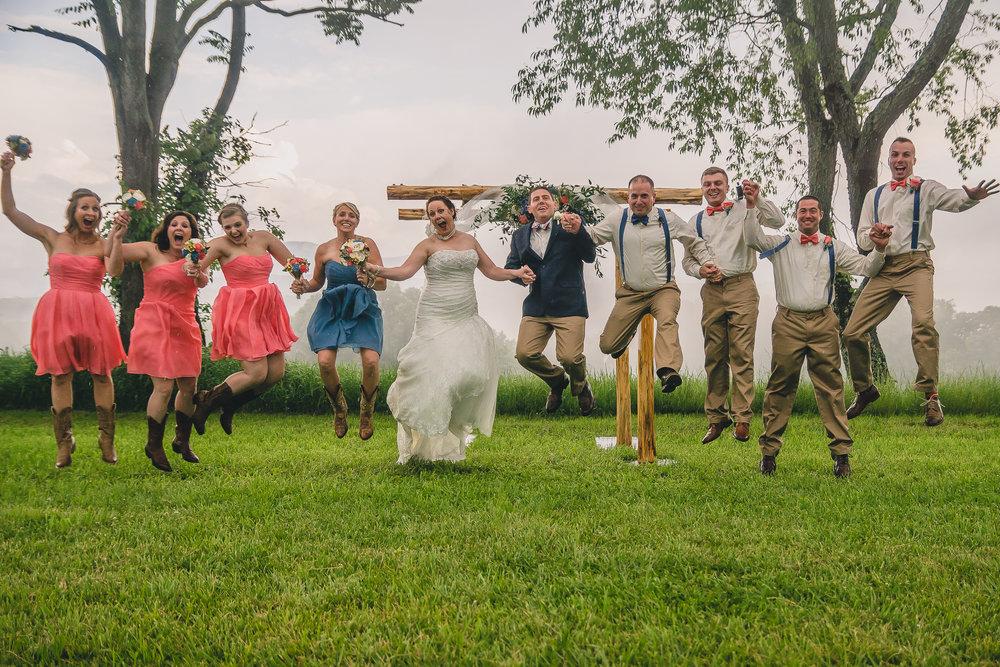 Bridal Party - 7.jpg