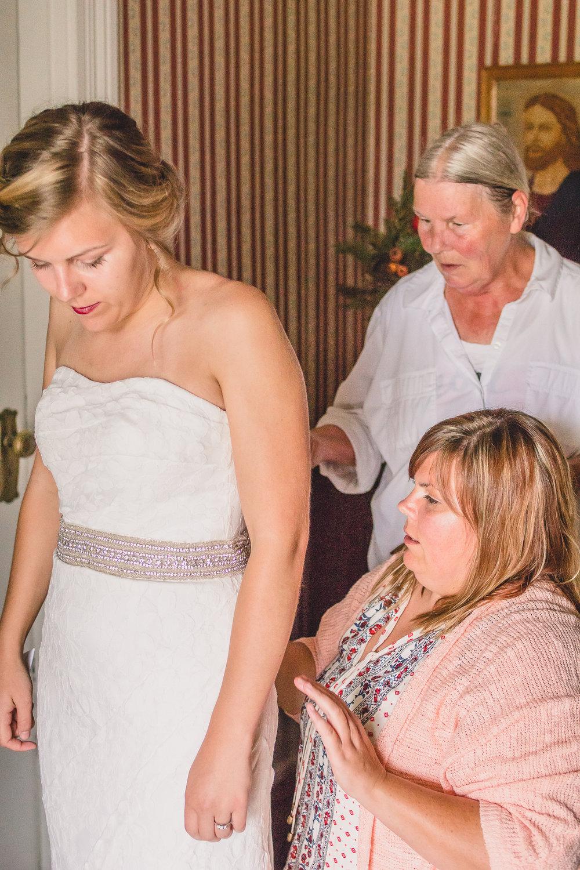 Gretna-Virginia-wedding-getting-ready-20.jpg