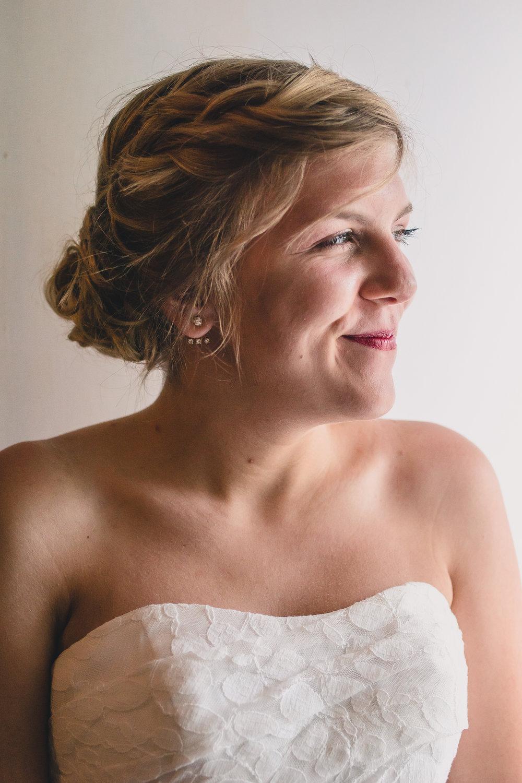 Gretna-Virginia-wedding-getting-ready-21.jpg