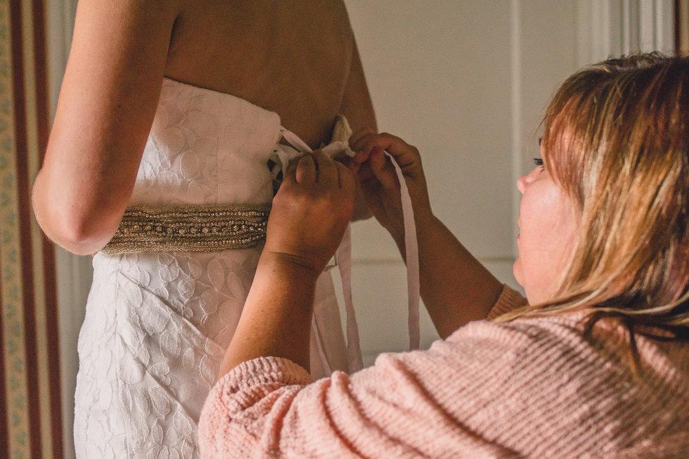 Gretna-Virginia-wedding-getting-ready-19.jpg