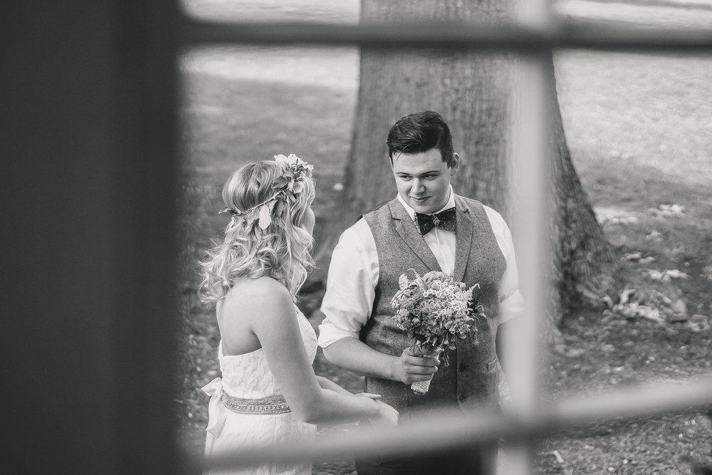 Lynchburg-virginia-aviary-wedding-reception-5.jpg