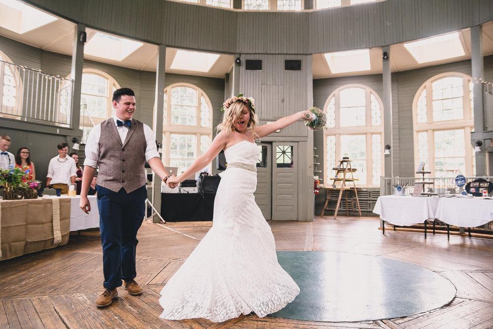 Lynchburg-virginia-aviary-wedding-reception-6.jpg