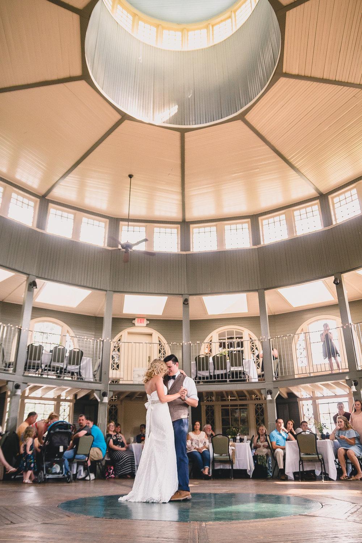Lynchburg-virginia-aviary-wedding-reception-7.jpg