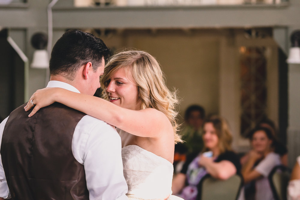 Lynchburg-virginia-aviary-wedding-reception-8.jpg