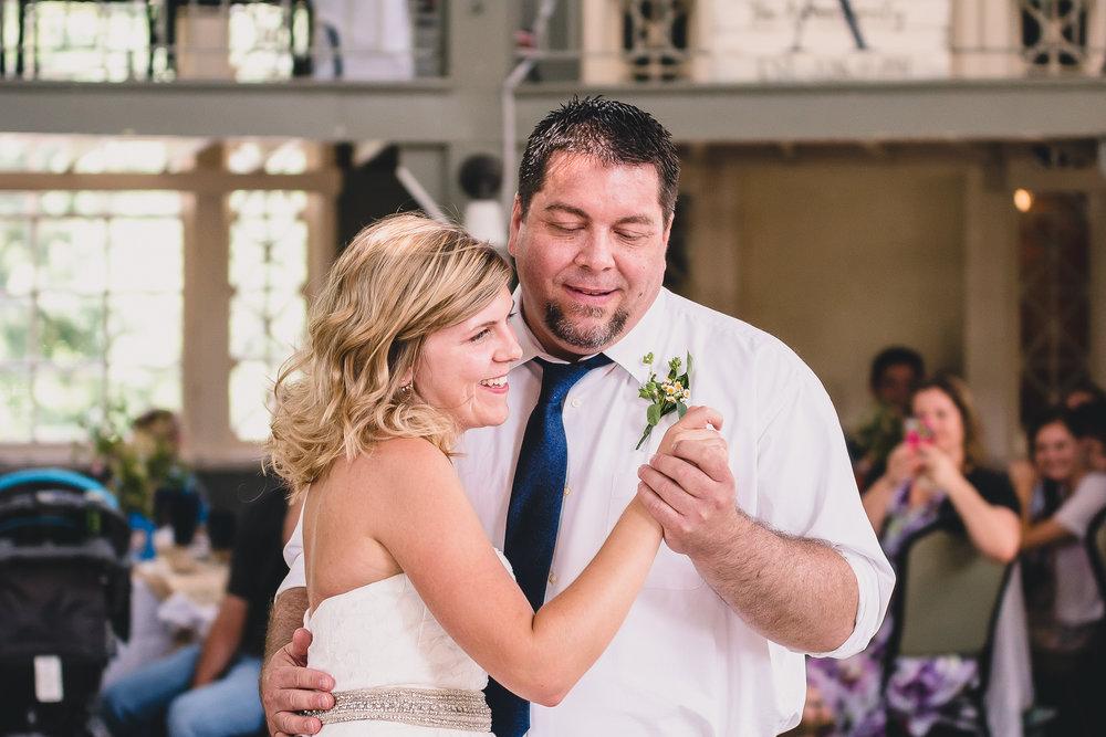Lynchburg-virginia-aviary-wedding-reception-9.jpg