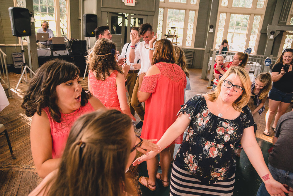 Lynchburg-virginia-aviary-wedding-reception-15.jpg