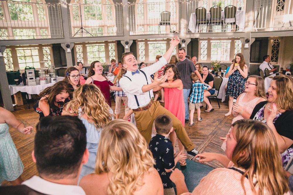 Lynchburg-virginia-aviary-wedding-reception-17.jpg