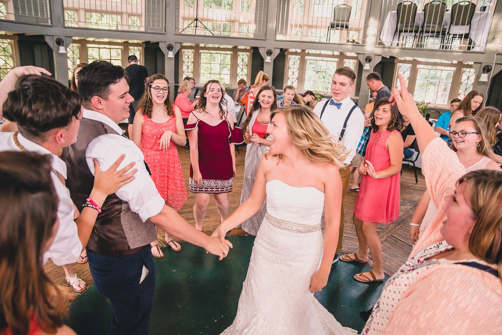 Lynchburg-virginia-aviary-wedding-reception-18.jpg