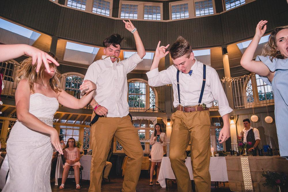 Lynchburg-virginia-aviary-wedding-reception-26.jpg