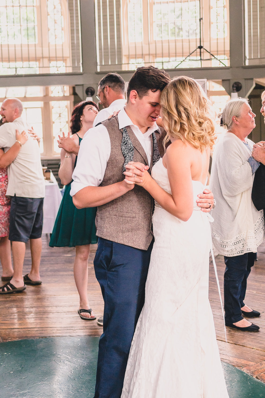 Lynchburg-virginia-aviary-wedding-reception-14.jpg