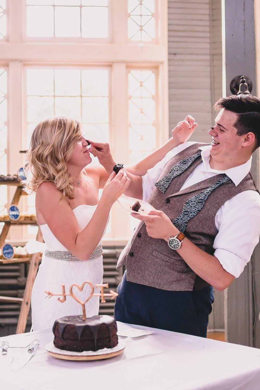 Lynchburg-virginia-aviary-wedding-reception-19.jpg
