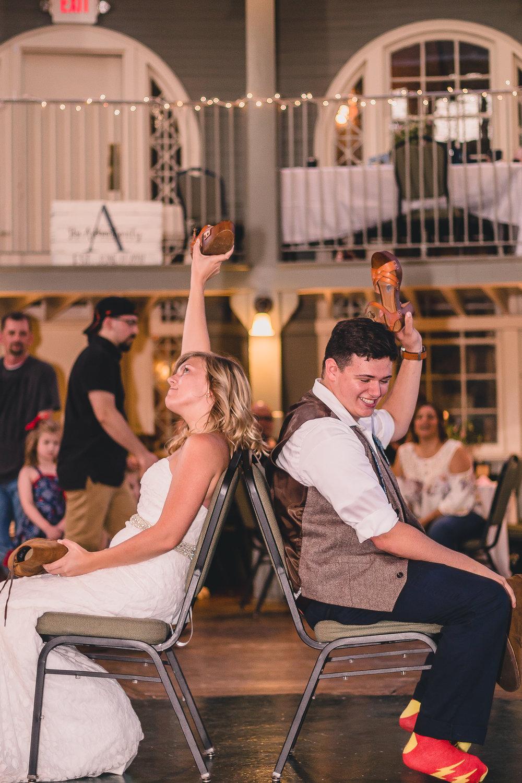 Lynchburg-virginia-aviary-wedding-reception-21.jpg