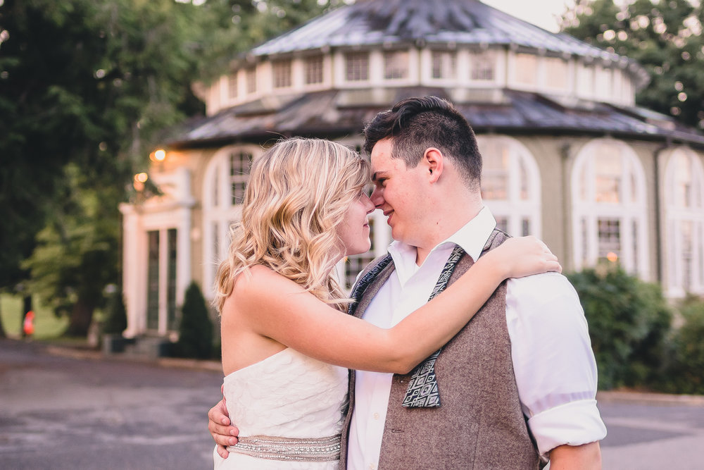 Lynchburg-virginia-aviary-wedding-reception-22.jpg