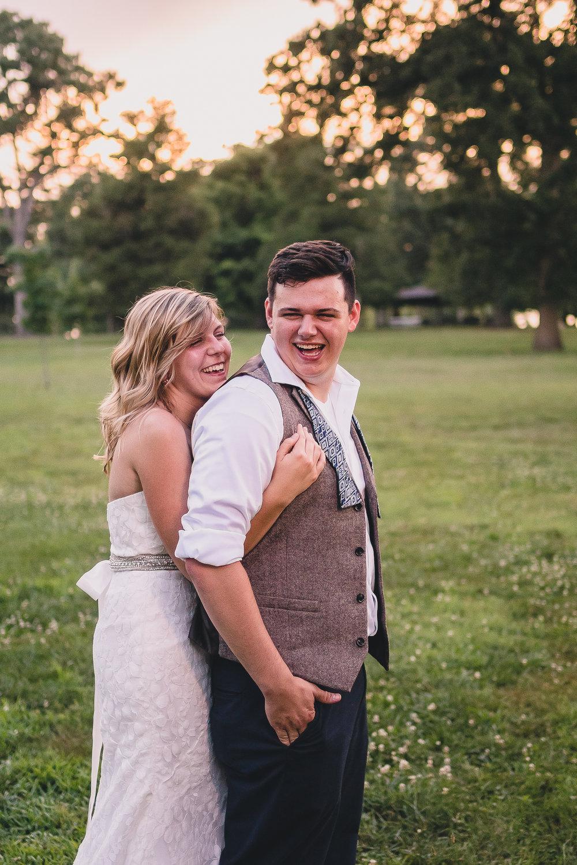 Lynchburg-virginia-aviary-wedding-reception-23.jpg