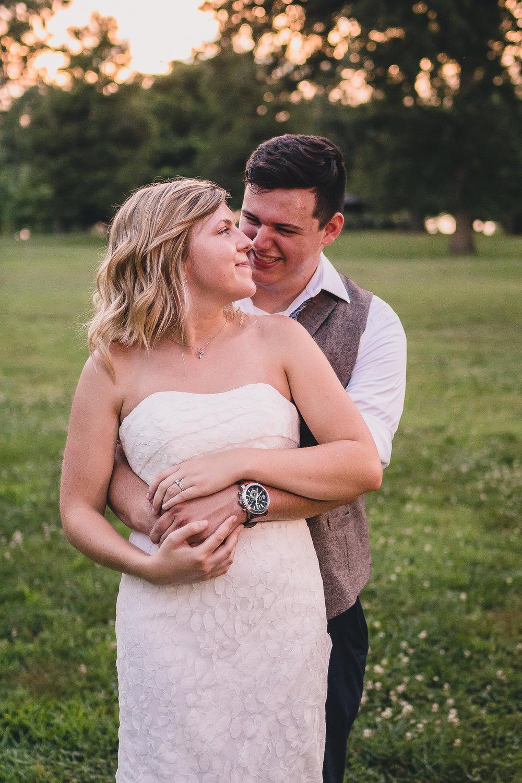 Lynchburg-virginia-aviary-wedding-reception-24.jpg