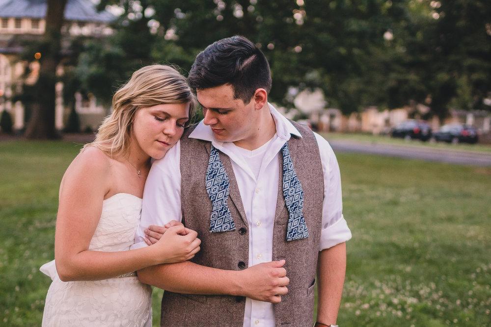 Lynchburg-virginia-aviary-wedding-reception-25.jpg