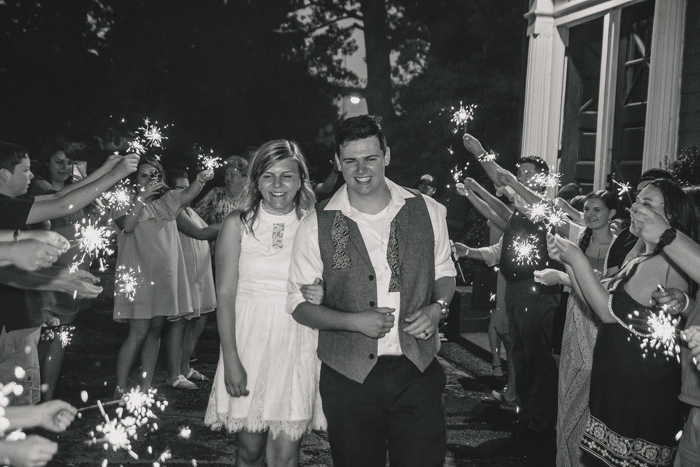Lynchburg-virginia-aviary-wedding-reception-27.jpg