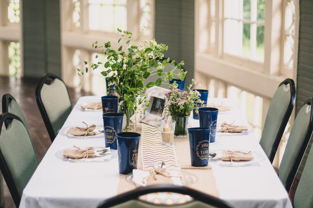 Lynchburg-virginia-aviary-wedding-reception-3.jpg