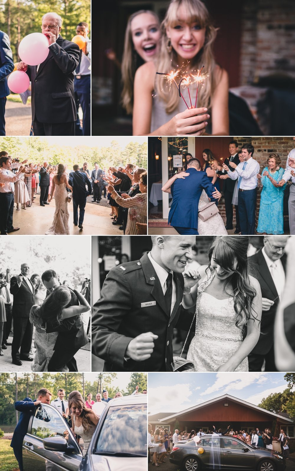 military wedding in blush pink and navy at mead lake lodge in rustburg virginia by jonathan hannah photography