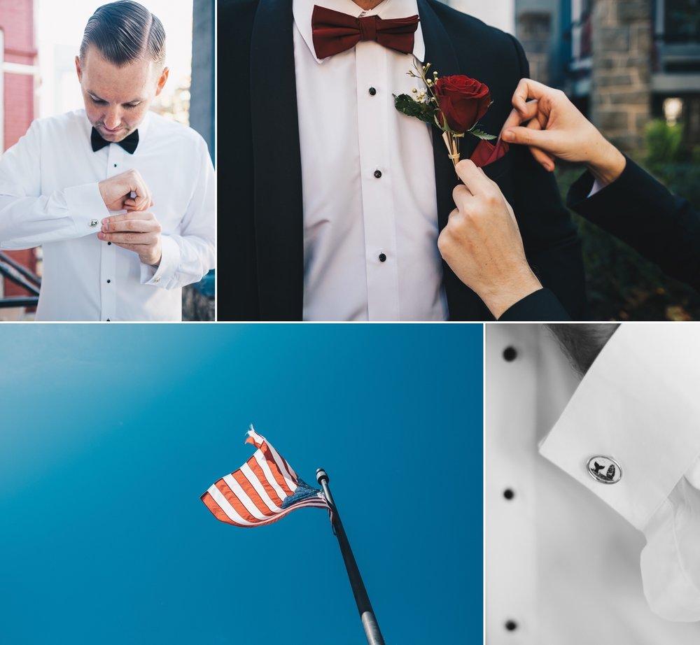 Nathan Elaina Romantic Capitol Wedding in Washington DC by Jonathan Hannah Photography20.jpg