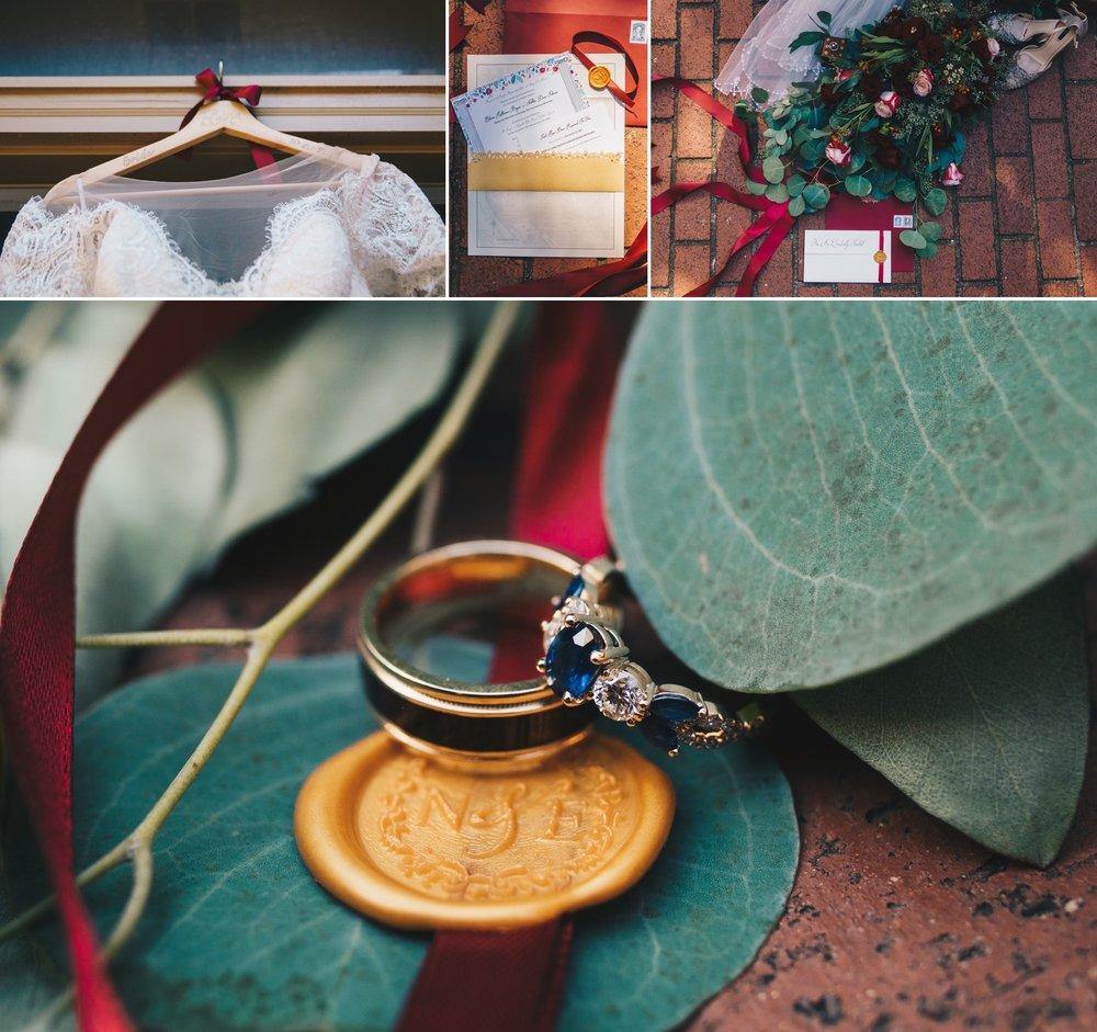 Nathan Elaina Romantic Capitol Wedding in Washington DC by Jonathan Hannah Photography19.jpg