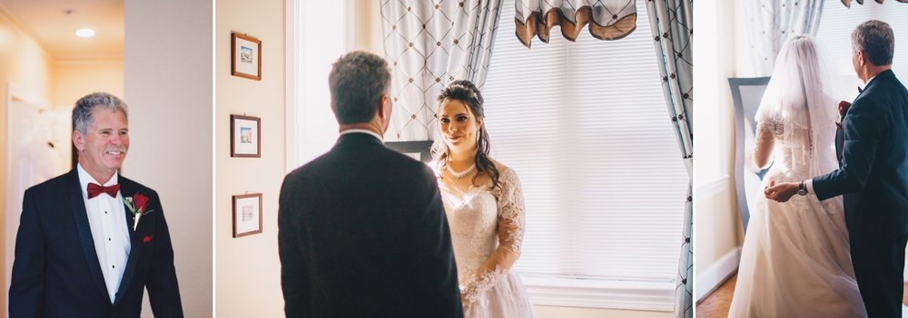 Nathan Elaina Romantic Capitol Wedding in Washington DC by Jonathan Hannah Photography23.jpg