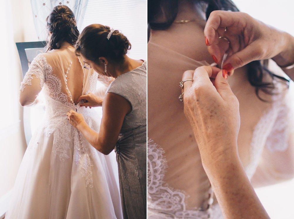 Nathan Elaina Romantic Capitol Wedding in Washington DC by Jonathan Hannah Photography26.jpg