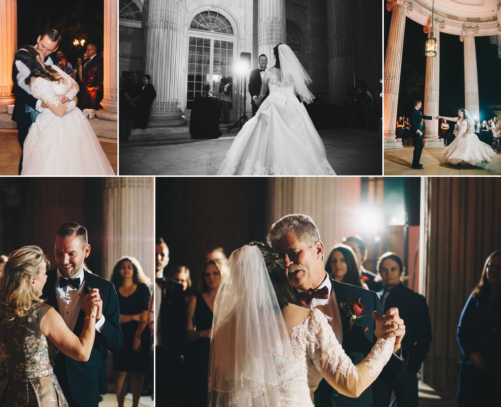 Nathan Elaina Romantic Capitol Wedding in Washington DC by Jonathan Hannah Photography16.jpg
