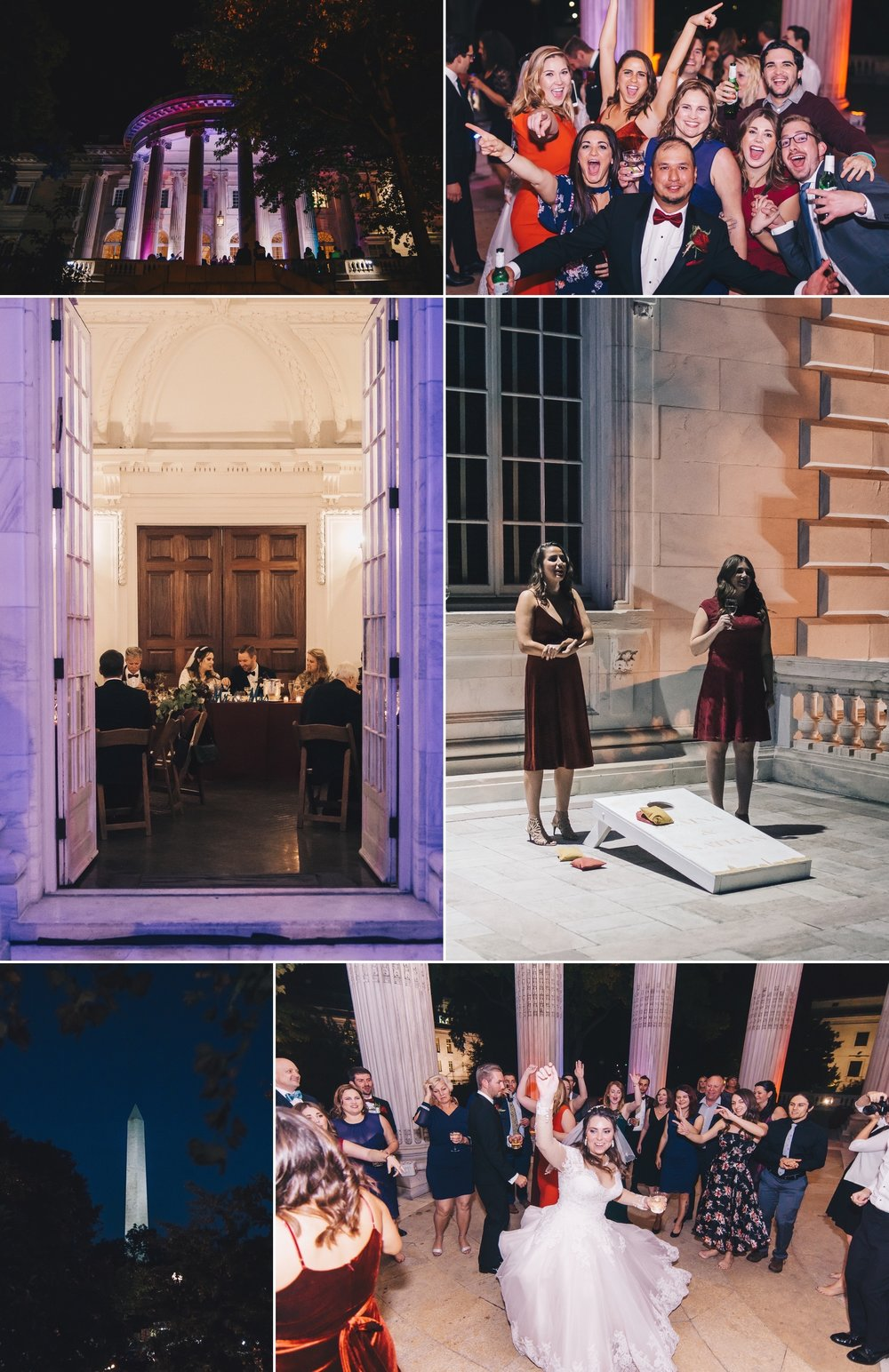 Nathan Elaina Romantic Capitol Wedding in Washington DC by Jonathan Hannah Photography17.jpg