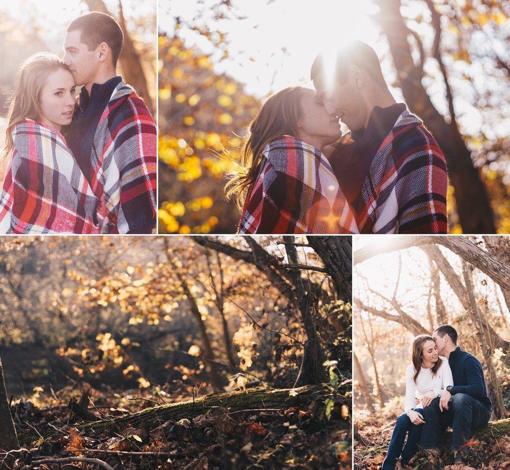 Engagement Blog 2.jpg