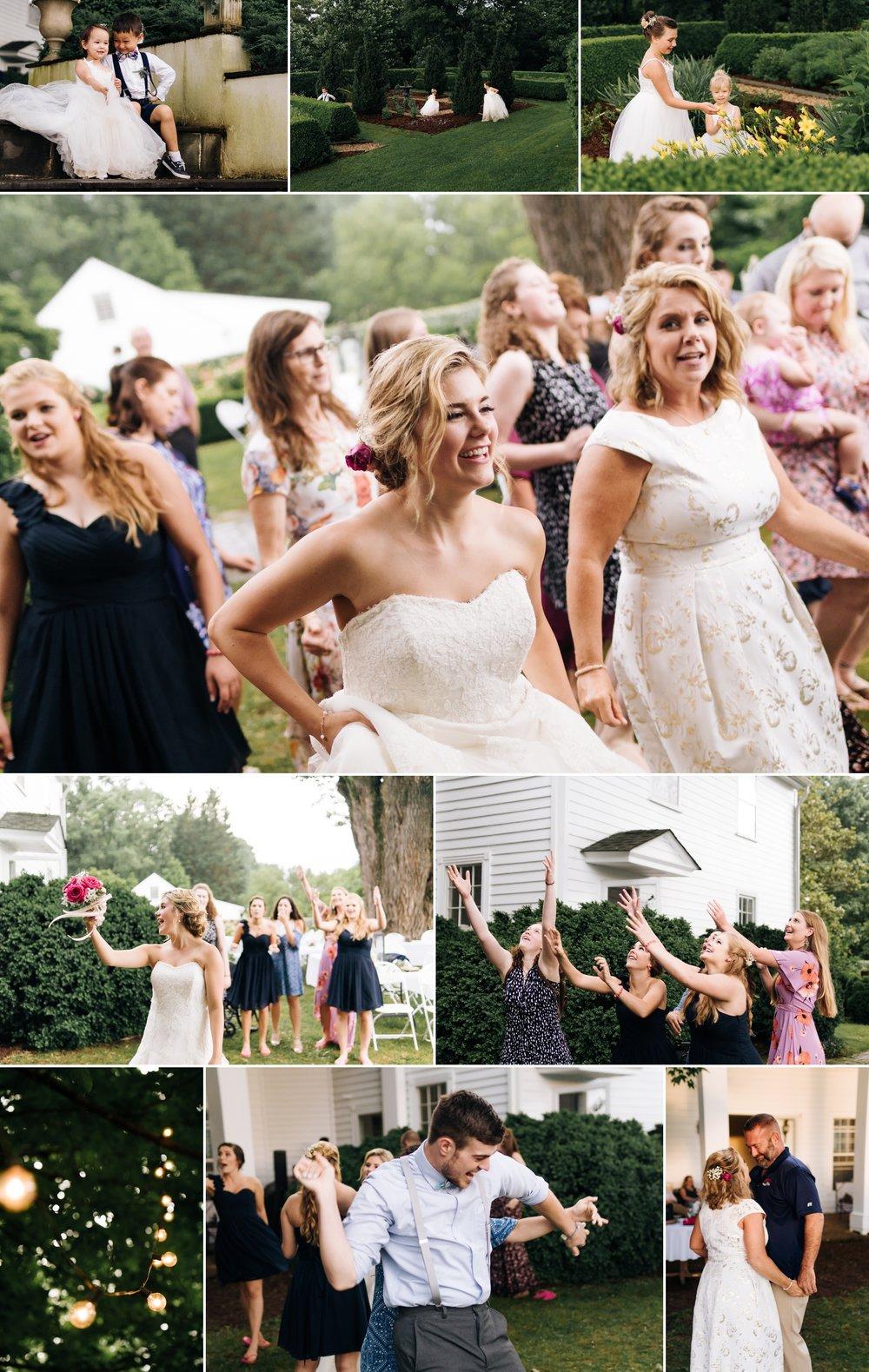elegant private estate spring wedding claytor nature study center bedford lynchburg va jonathan hannah photography.jpg