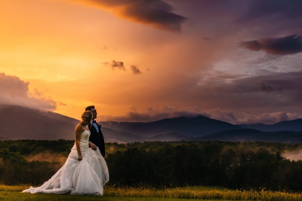 elegant private estate spring wedding claytor nature study center bedford lynchburg va jonathan hannah photography.jpg