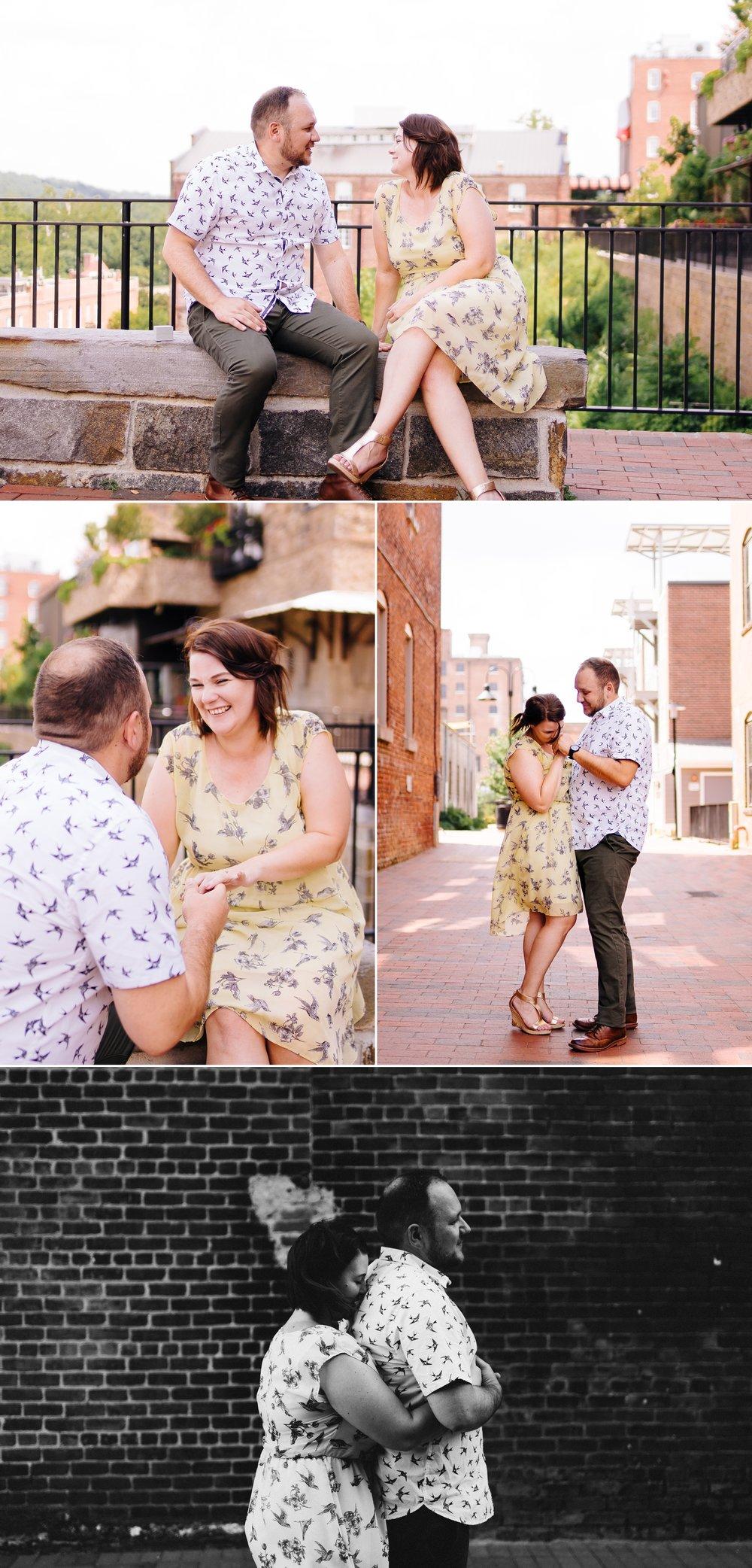Engagement Blogs 3.jpg