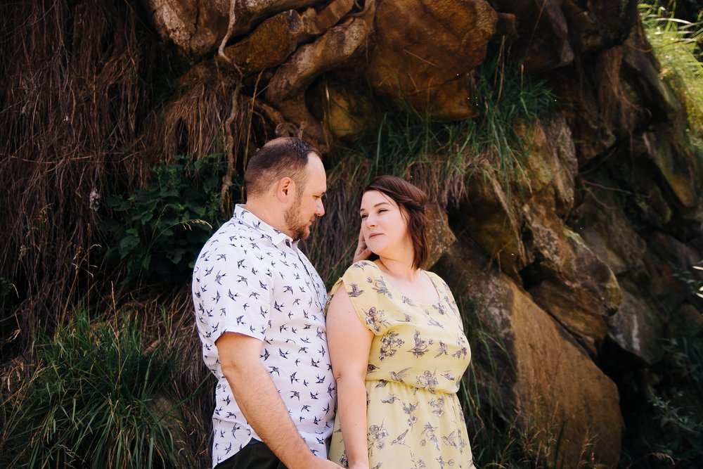 Emy and Chloe Engagement Session-17.jpg