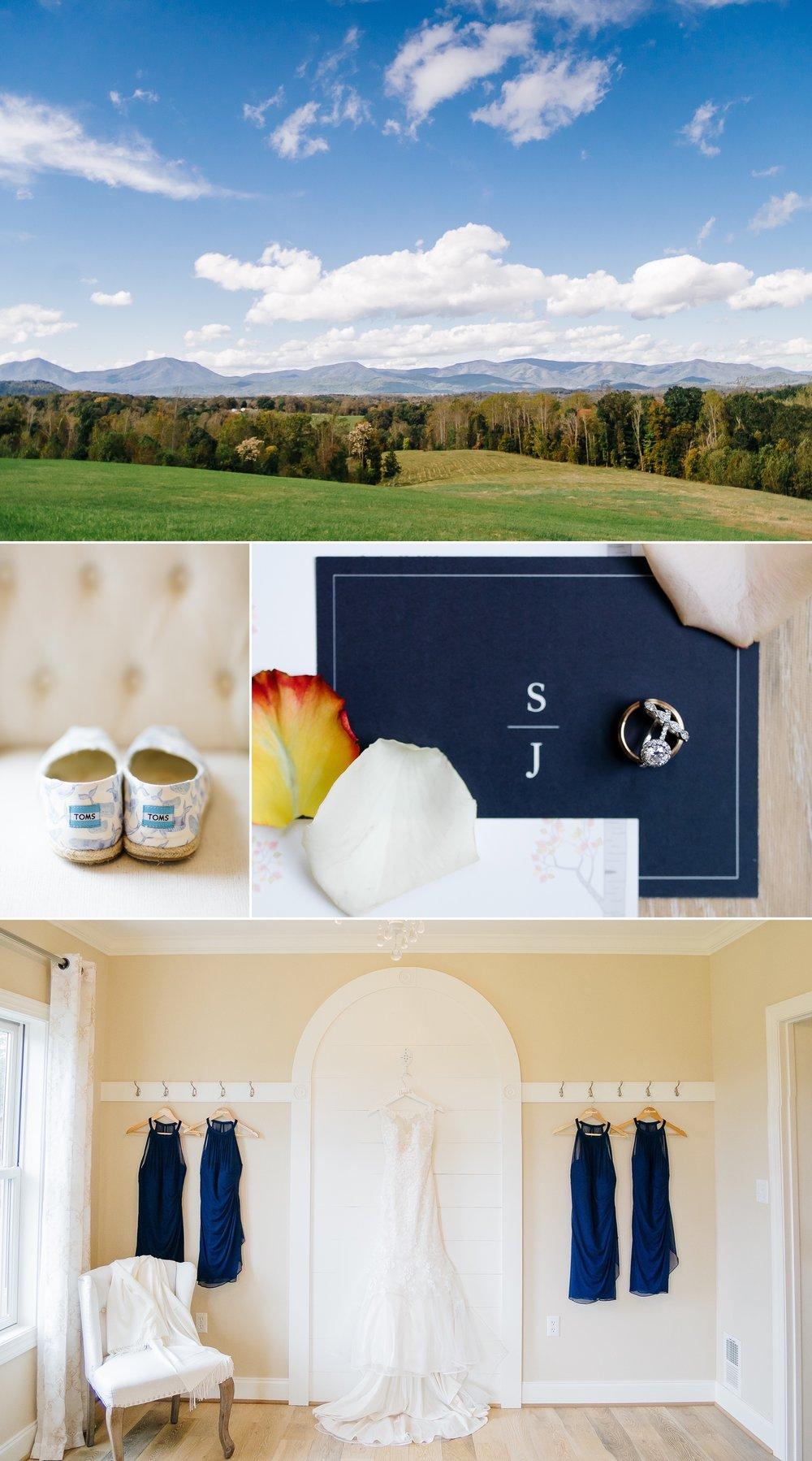 autumn_blue_ridge_mountain_wedding_at_sierra_vista_bedford_va_by_jonathan_hannah_photography