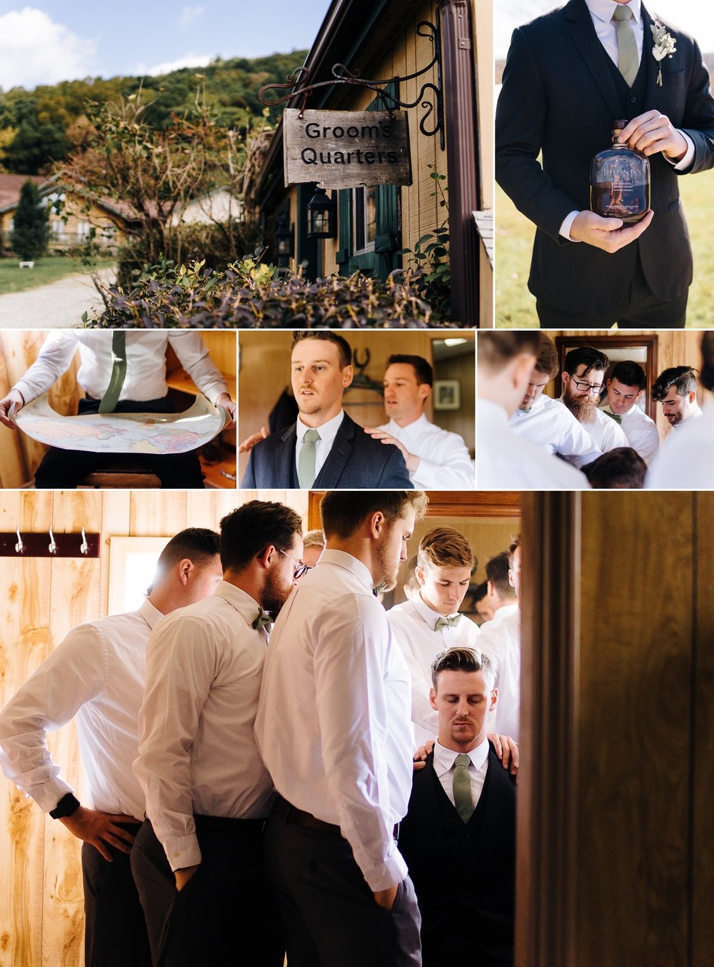 wisteria_ridge_mountain_fall_wedding_ivory_gray_elegance_jonathan_hannah_photography_4.jpg