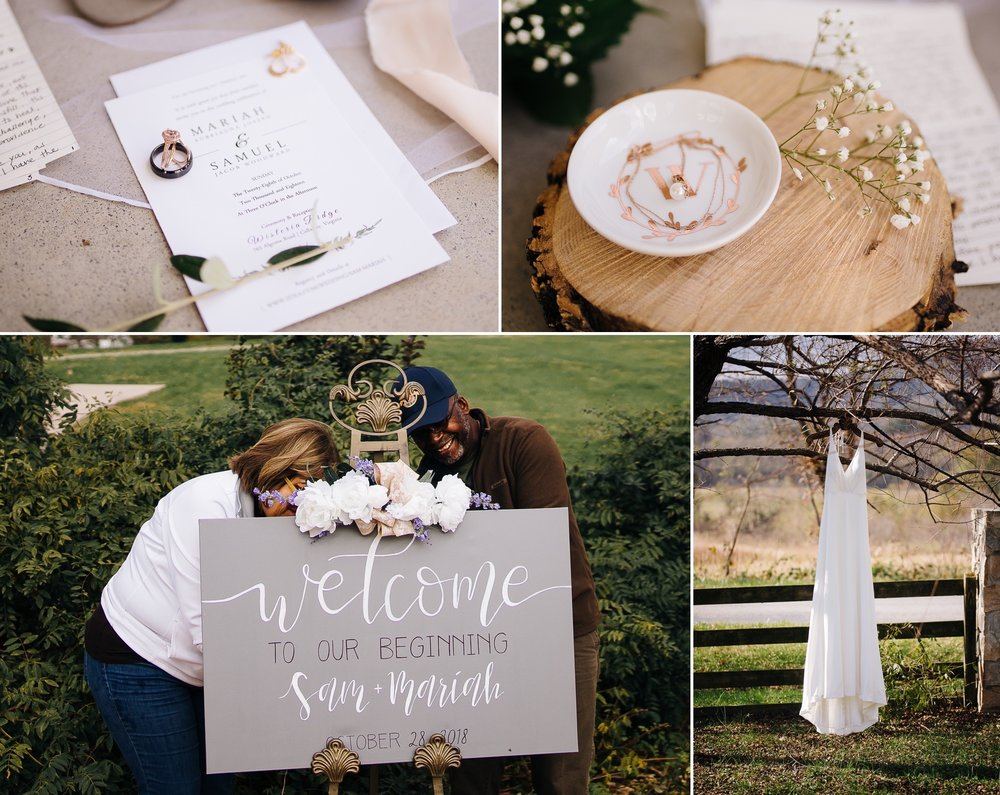 wisteria_ridge_mountain_fall_wedding_ivory_gray_elegance_jonathan_hannah_photography_1.jpg