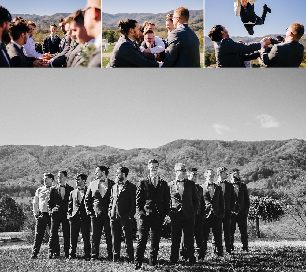 wisteria_ridge_mountain_fall_wedding_ivory_gray_elegance_jonathan_hannah_photography_5.jpg