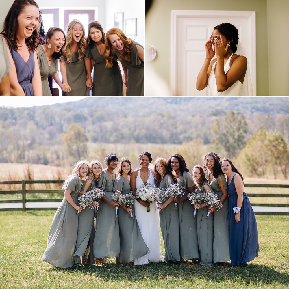 wisteria_ridge_mountain_fall_wedding_ivory_gray_elegance_jonathan_hannah_photography_3.jpg