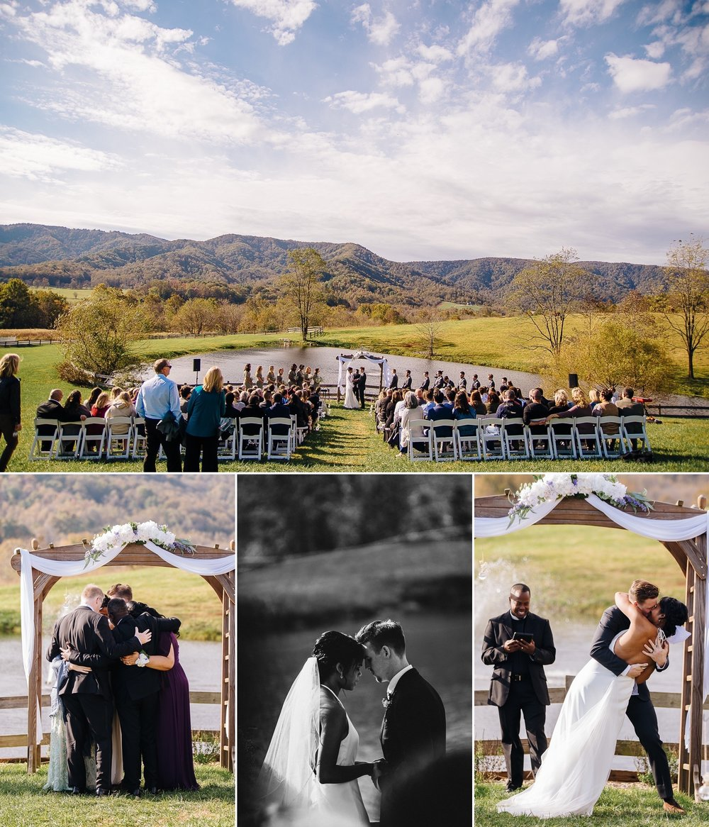 wisteria_ridge_mountain_fall_wedding_ivory_gray_elegance_jonathan_hannah_photography_11.jpg
