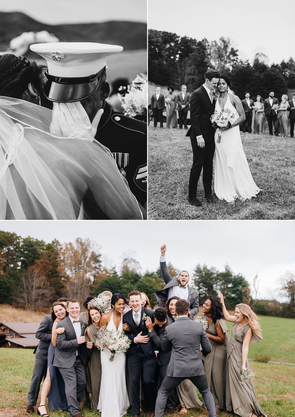 wisteria_ridge_mountain_fall_wedding_ivory_gray_elegance_jonathan_hannah_photography_12.jpg