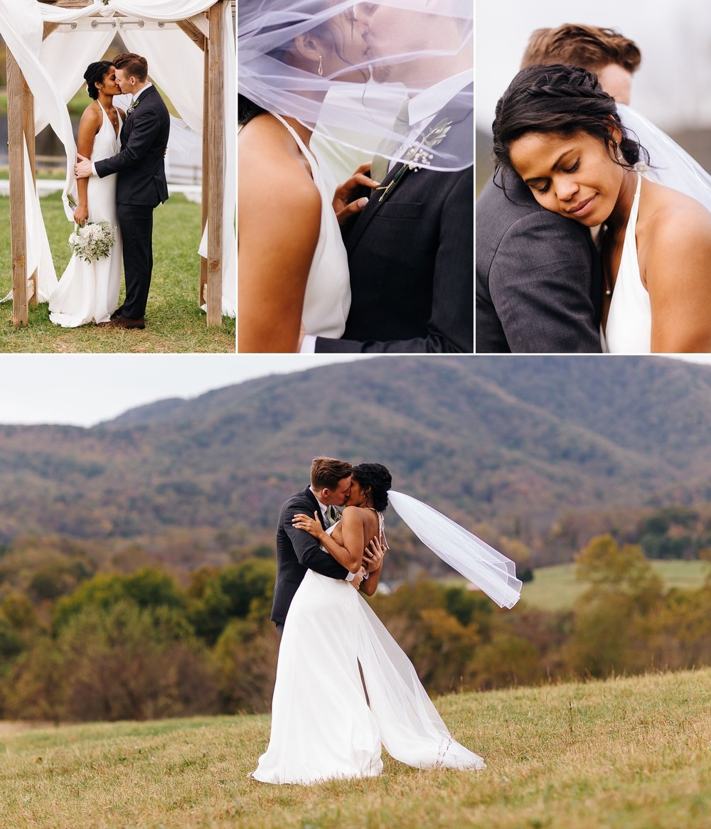wisteria_ridge_mountain_fall_wedding_ivory_gray_elegance_jonathan_hannah_photography_14.jpg