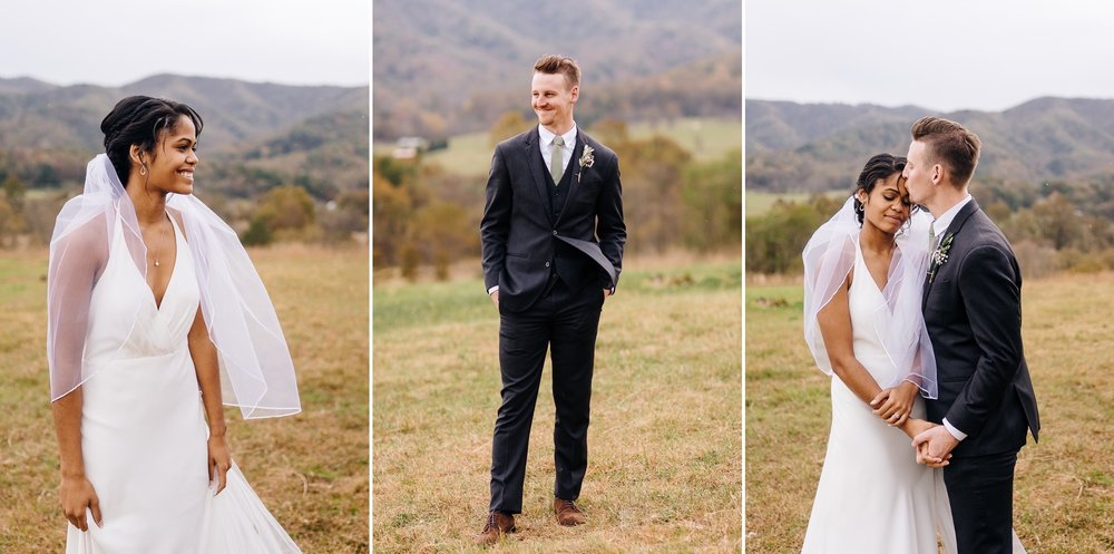 wisteria_ridge_mountain_fall_wedding_ivory_gray_elegance_jonathan_hannah_photography_15.jpg