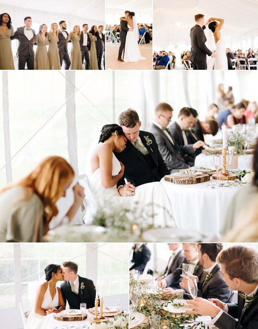 wisteria_ridge_mountain_fall_wedding_ivory_gray_elegance_jonathan_hannah_photography_18.jpg