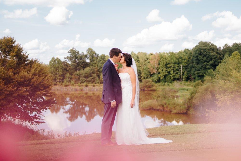 Corbin and Belen Wedding Day-117.jpg