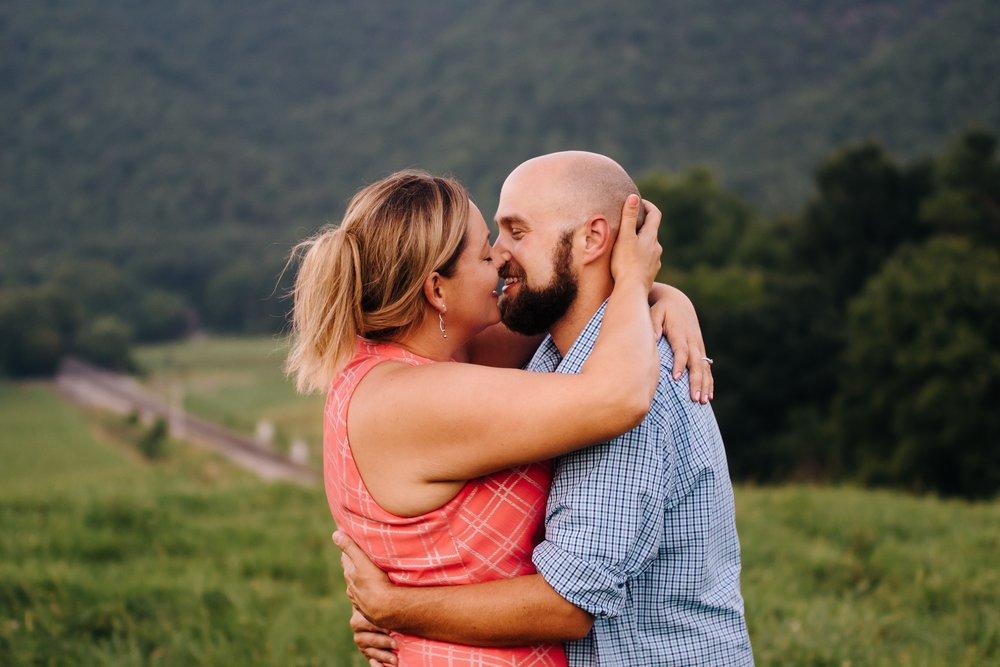Kevin and Sarah Engagement-87.jpg