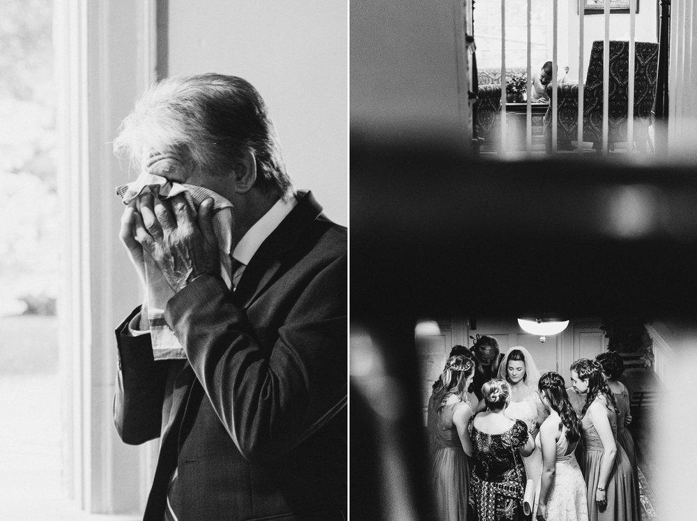 intimate_kyle_house_wedding_virginia_jonathan_hannah_photography-6.jpg